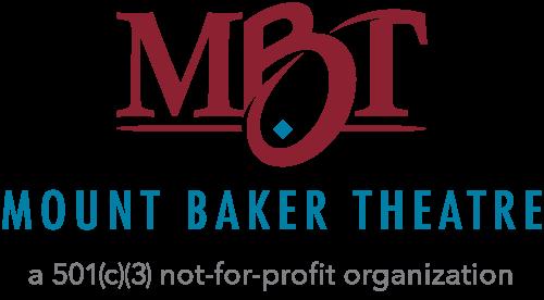 Mount Baker Theatre Home