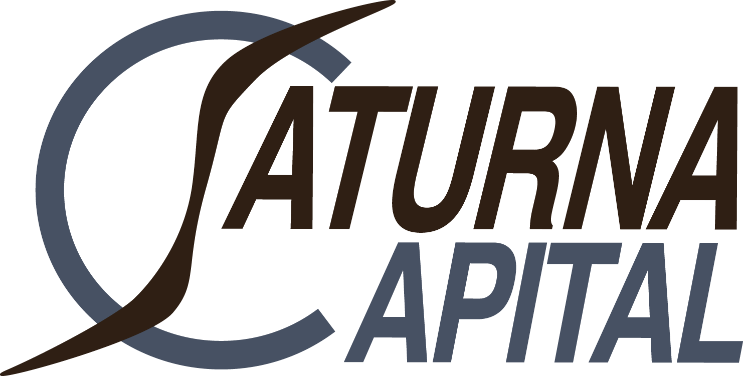 Saturna Capital logo